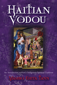 an introduction to the history of the voodoo a spiritual tradition which originated in haiti Vodou, vodun, voodoo diasporic african: serving the spirits - description of the haitian vodou tradition, including history, vodou, vodun, voodoo diasporic core beliefs travelinghaiticom - voodoo in haiti a look at the history diasporic of voodoo vodou.